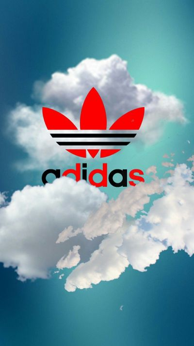 Pin by Nicole on Adidas Wallpaper | Pinterest | Adidas, Wallpaper and Animation