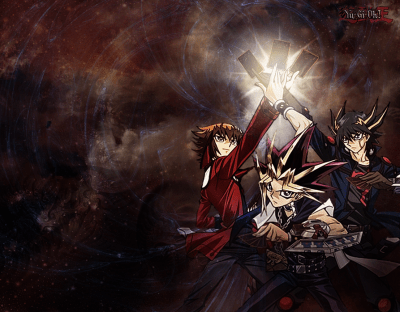 yu gi oh wallpaper hd - Google keresés | Yugi | Pinterest | Universe and Anime