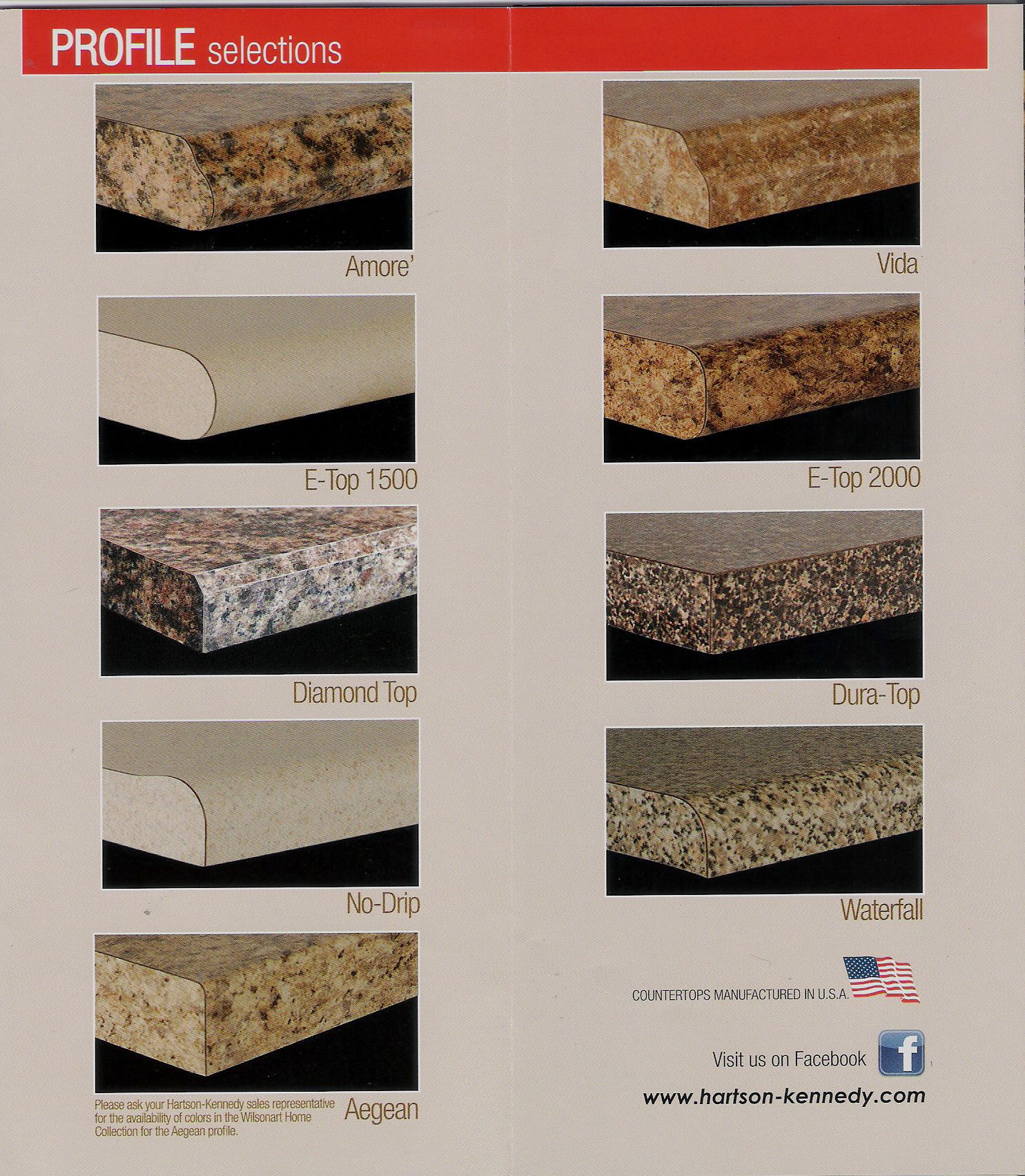 laminate kitchen countertops interesting wilsonart laminate countertops Style Rite Kitchens