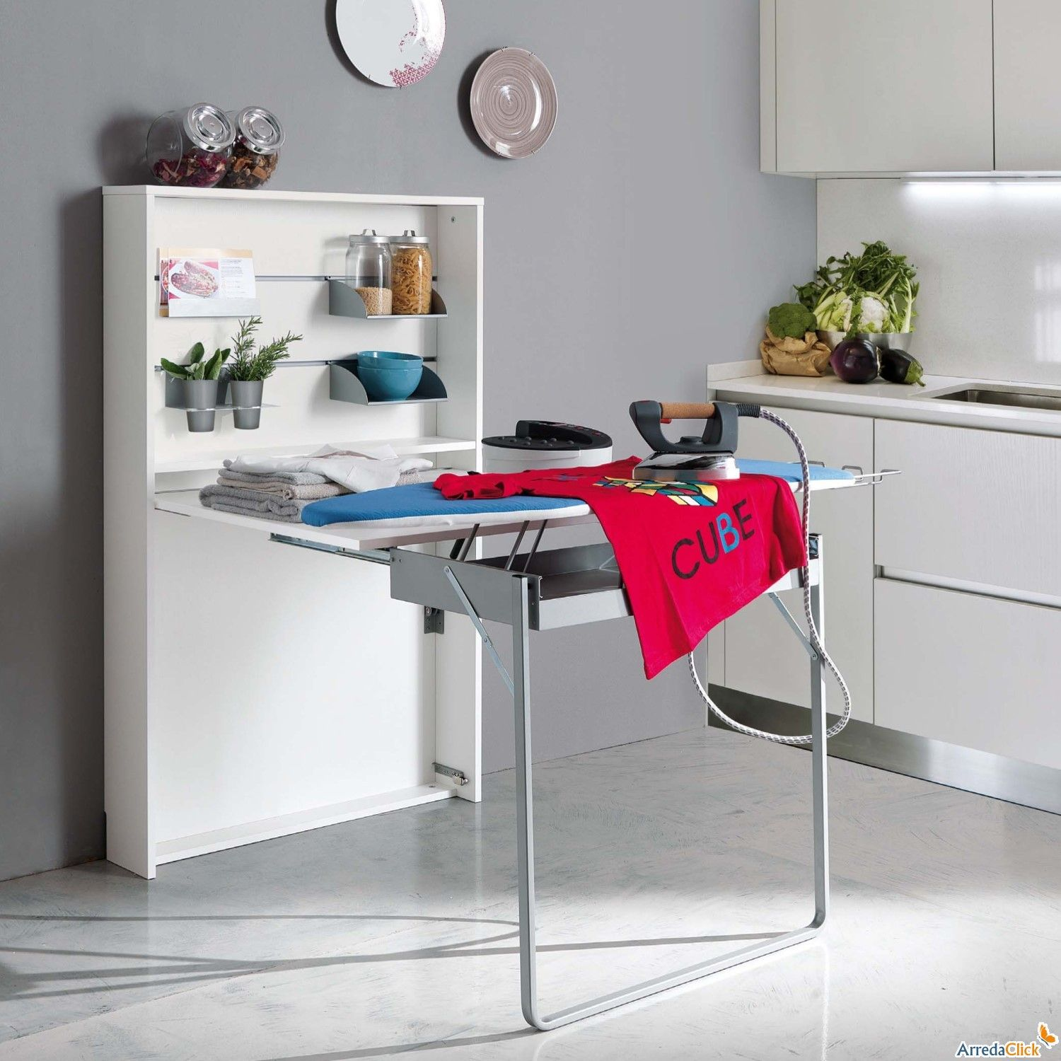 kitchen console table Furniture Beautiful Stylish Kitchen Design With Expandable Console Table Into Dining Console Table Or Ironing
