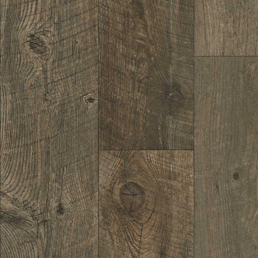 lowes kitchen flooring Shop Tarkett W Fumed Wood Finish FiberFloor Sheet Vinyl at Lowe s Canada Find our selection of vinyl flooring at the lowest price guaranteed with price