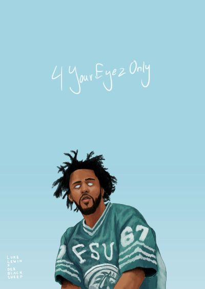 Pinterest//@Rollody | Rappers Said | Pinterest | Wallpaper, Hip hop and Hip hop art