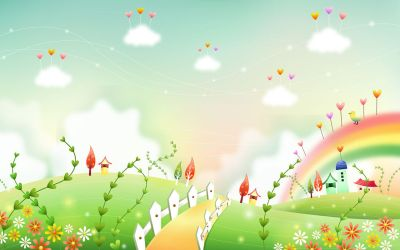 Cartoon Wallpaper 5 Anime Wallpapers Free download wallpapers | live wallpaper | Pinterest ...