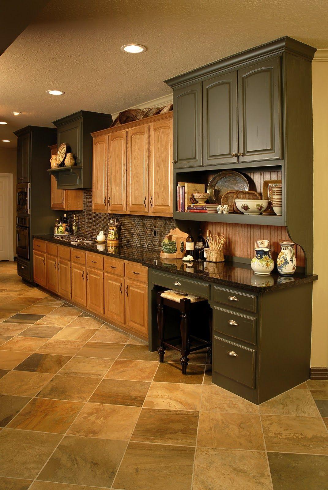 two tone kitchen cabinets two tone kitchen cabinets two tone kitchen kitchen design decorating