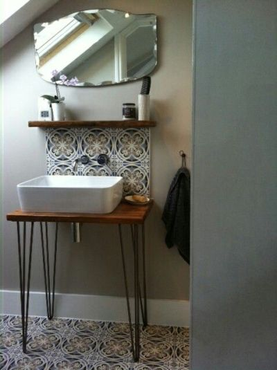 The 25+ best Wash basin counter ideas on Pinterest | Mirrors near wash basin, Zen bathroom and ...