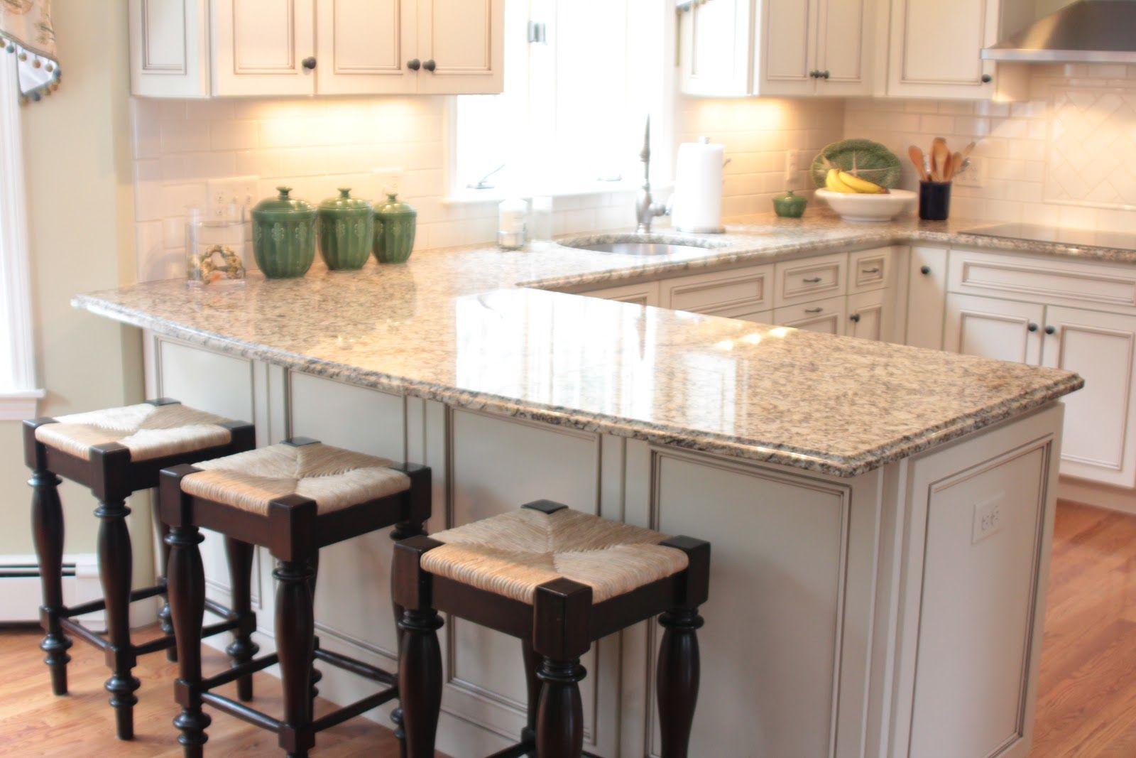 u shaped kitchen interior small kitchen remodels 25 best ideas about U Shaped Kitchen Interior on Pinterest U shaped kitchen diy U shaped kitchen and U shape kitchen