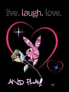Live Laugh Love Wallpaper | Download Live Laugh Love wallpapers to your cell phone - love ...