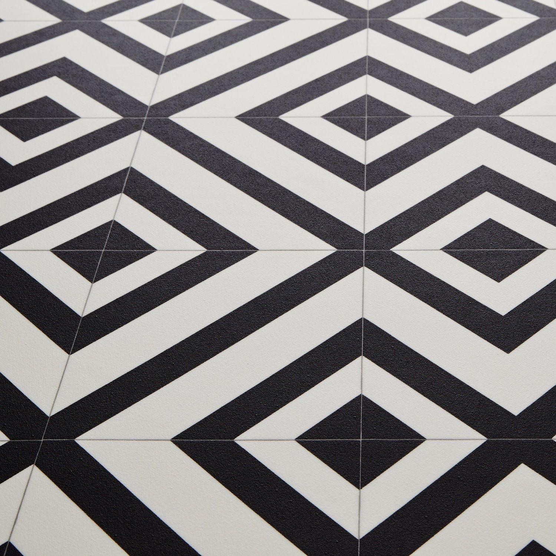 vinyl flooring for kitchen Mardi Gras Sagres Patterned Vinyl Flooring