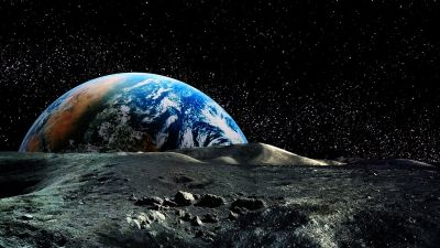 Download 1920x1080 Sci Fi Planet Fall Wallpapers and Backgrounds   Wallpapers   Pinterest   Sci ...
