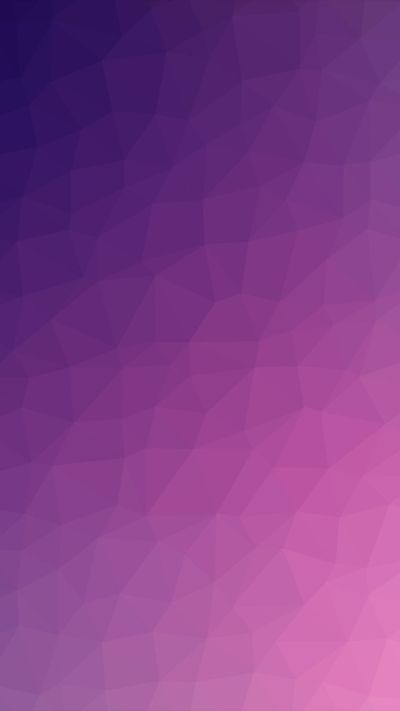 Poly Art Abstract Purple Ppattern iPhone 6 Wallpaper Download | iPhone Wallpapers, iPad ...