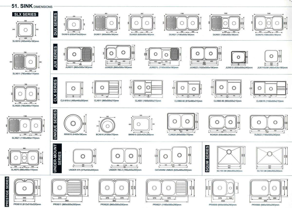 standard kitchen sink sizes kitchen sink sizes Standard Single Kitchen Sink Size Cliff Kitchen Standard Kitchen Sink Sizes