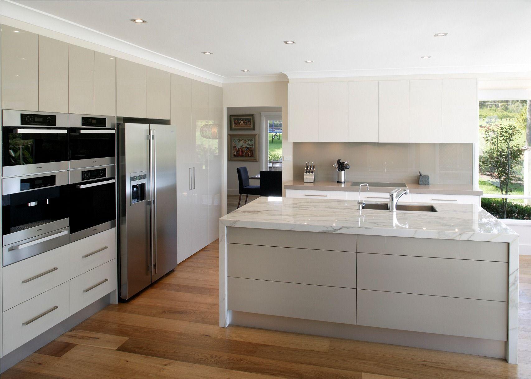 contemporary kitchen designs kitchen ideas 35 Modern Kitchen Design Inspiration