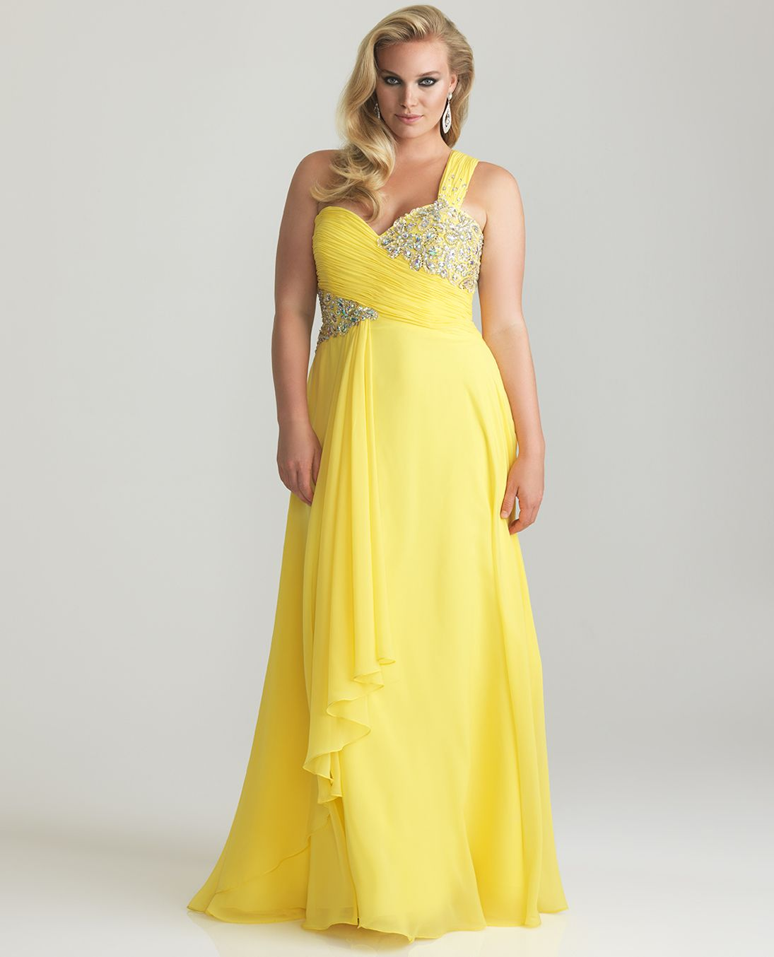 yellow plus size bridesmaid dresses yellow wedding dress Gallery of yellow plus size bridesmaid dresses
