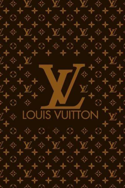 Louis Vuitton iPhone wallpaper | iPhone | Pinterest | Louis vuitton, Wallpaper and Fashion ...