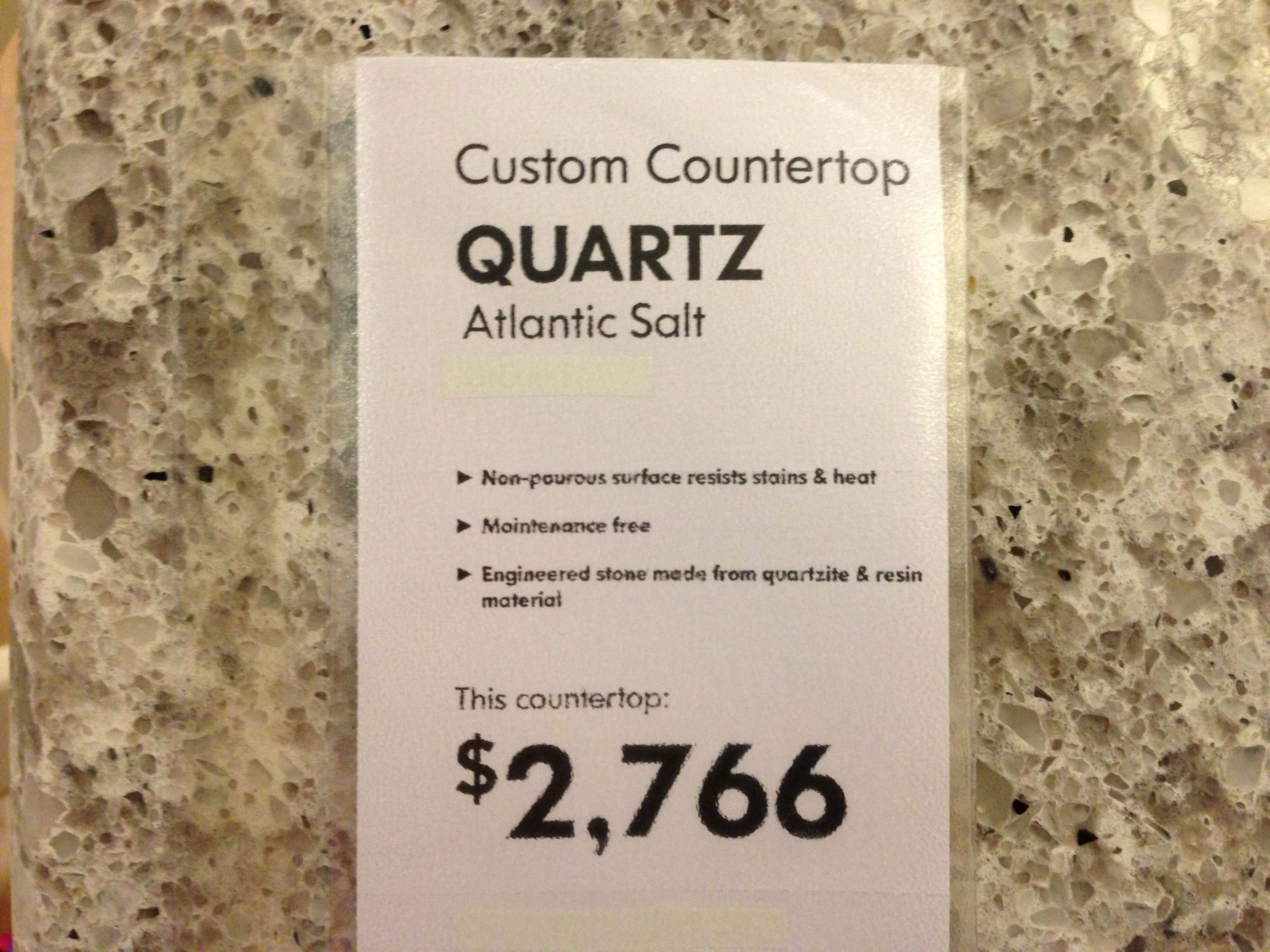 kitchen quartz kitchen countertops best images about Kitchen on Pinterest White quartz countertops Pantry and Contemporary kitchens
