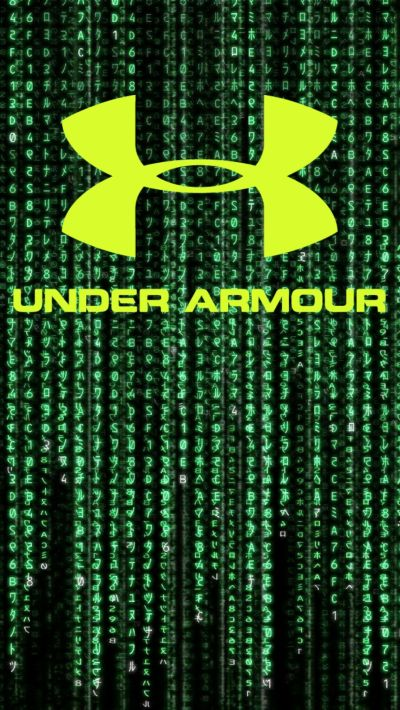 #under armour #black #wallpaper #android #iphone | under armour | Pinterest | Wallpapers android ...
