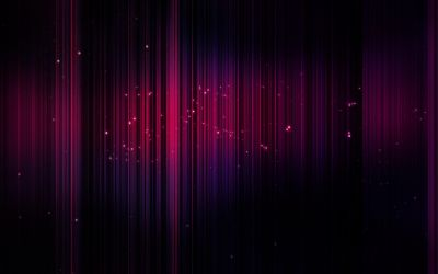 Wallpaper Modern Collection For Free Download | HD Wallpapers | Pinterest | Modern wallpaper ...