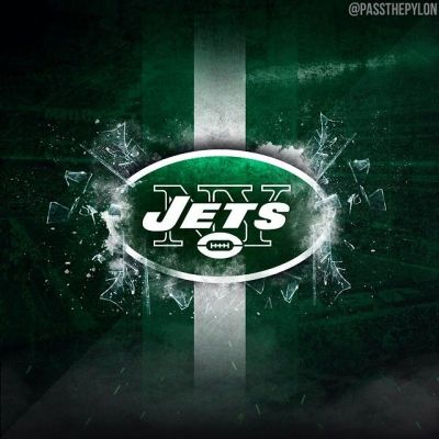 New York Jets Wallpapers Wallpaper | HD Wallpapers | Pinterest | Jets and Wallpaper
