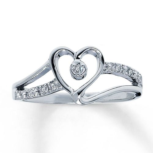 jared wedding rings Wedding Rings Watches Diamonds and more Jared the Galleria of Jewelry the selection of Ordinary Jewelry Stores