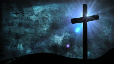 youth worship   Christian Backgrounds, Worship Backgrounds, Wallpapers and Pictures ...   FNW ...