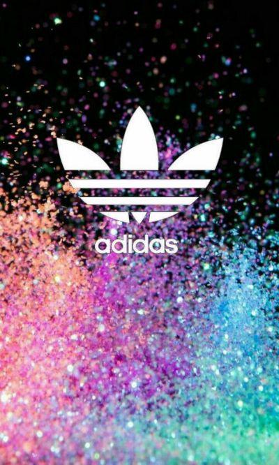 Adidas Wallpaper IPhone | Wallpaper IPhone Adidas | Pinterest | Adidas, Wallpaper and Adidas shoes
