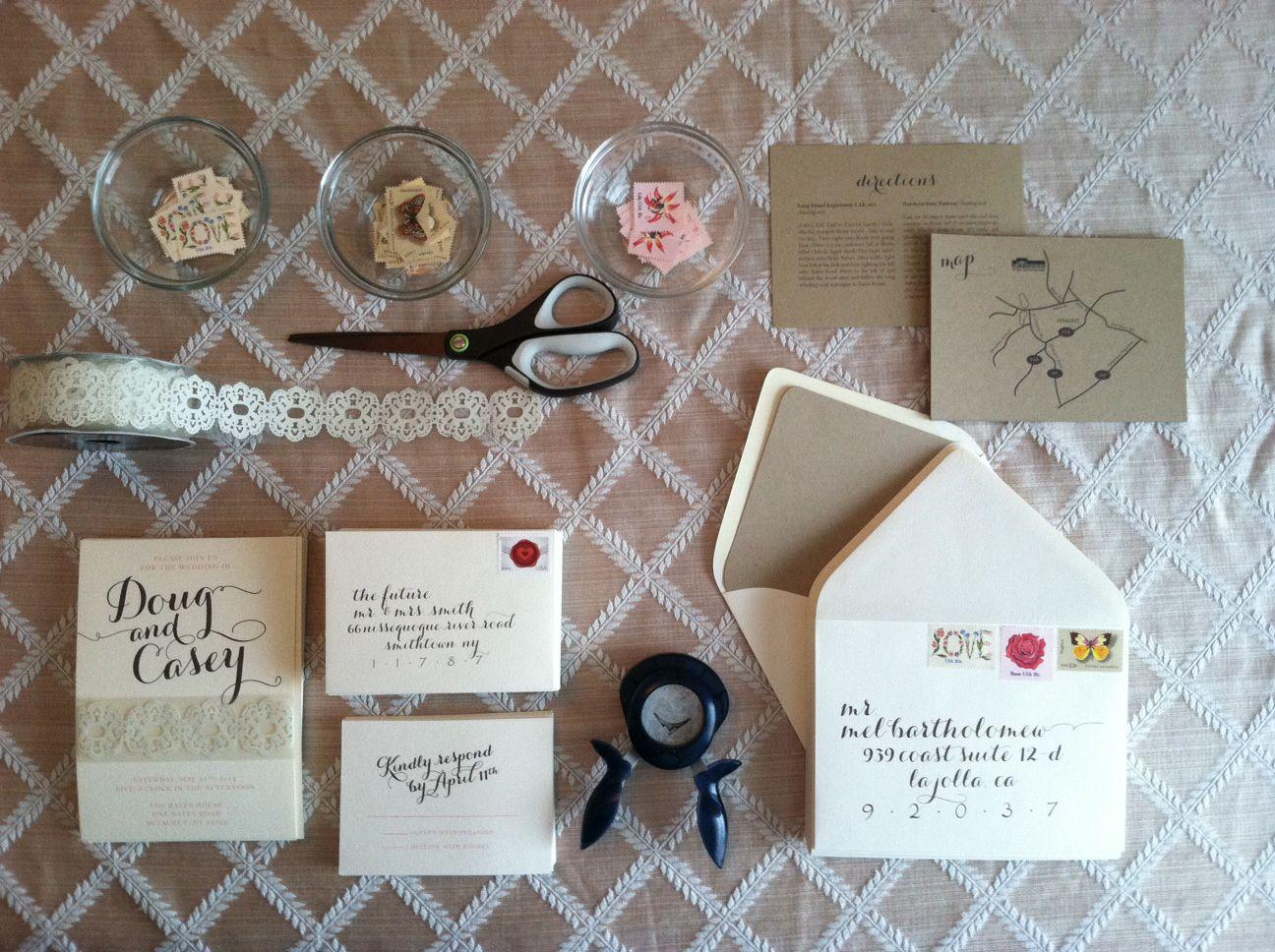 rustic country wedding invitations rustic diy wedding Diy Rustic Wedding Invitations Diy rustic wedding invitation