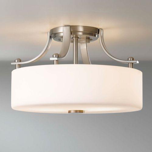 ceiling lights for kitchen Ceiling lighting