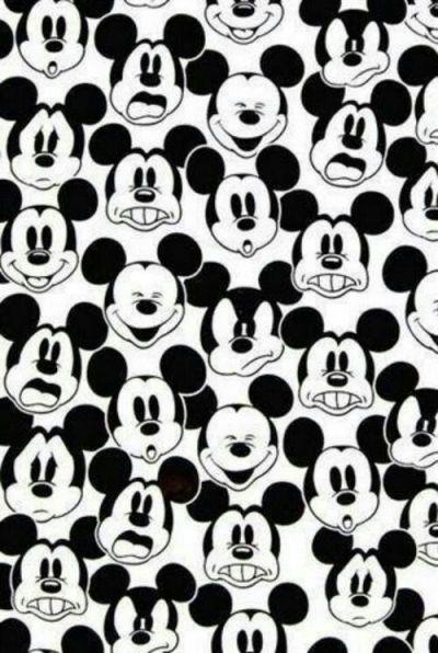 Mickey iPhone 5 Wallpaper | i P h o n e 6 w a l l p a p e r | Pinterest | Wallpaper, Ipad ...