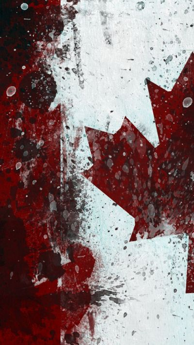 Canada Wallpapers Pack Download FLGX DB   wallpapers   Pinterest   Wallpaper and Hd wallpaper