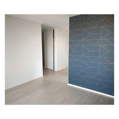ferm LIVING Lines wallpaper: http://www.fermliving.com/webshop/shop/news-living-aw15/lines ...