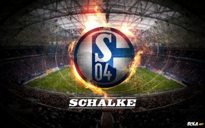 Schalke Wallpaper HD 2013 #1 | Kochrezepte | Pinterest ...