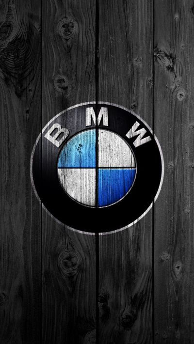 #iPhone 5s #Wooden #BMW wallpaper http://iphone5retinawallpaper.com/wallpaper.php?tag=&id=3337 ...