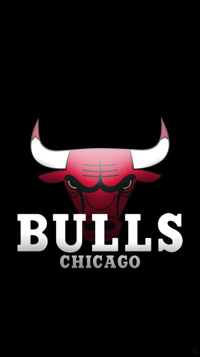 Download Chicago Bulls Iphone Wallpaper Gallery