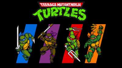 Teenage Mutant Ninja Turtles Wallpaper Collection For Free Download | HD Wallpapers | Pinterest ...