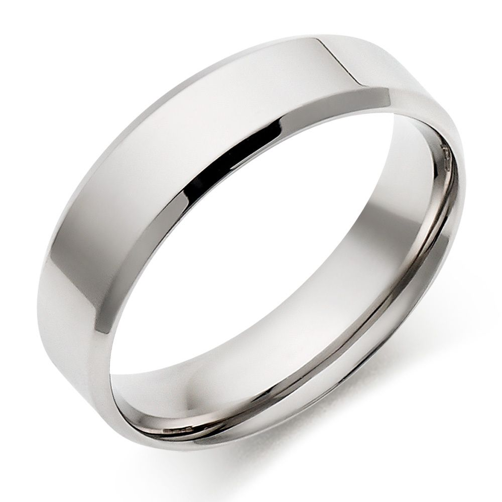 male wedding bands Male Wedding Bands Tips And Tricks http www redwatchonline org