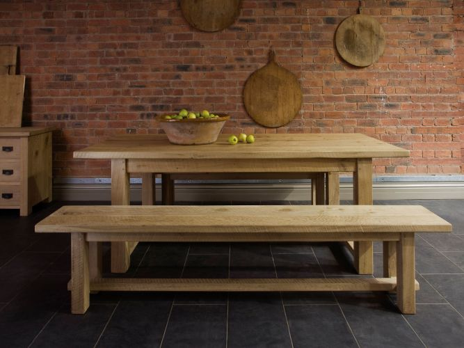 country kitchen table sets italian farmhouse kitchen table image of on ideas gallery rustic kitchen table with