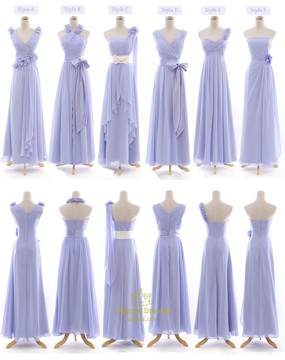 victorian lilac wedding dresses lilac wedding dress Victorian Lilac Wedding Dresses 85