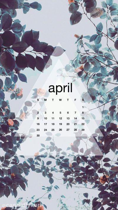 Floral blue calendar | iPhone wallpapers | Pinterest | Wallpaper, Floral and Wallpaper backgrounds