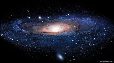 Nasa Images Of Space Hd (page 2) - Pics about space | The Universe | Pinterest | NASA and Space ...