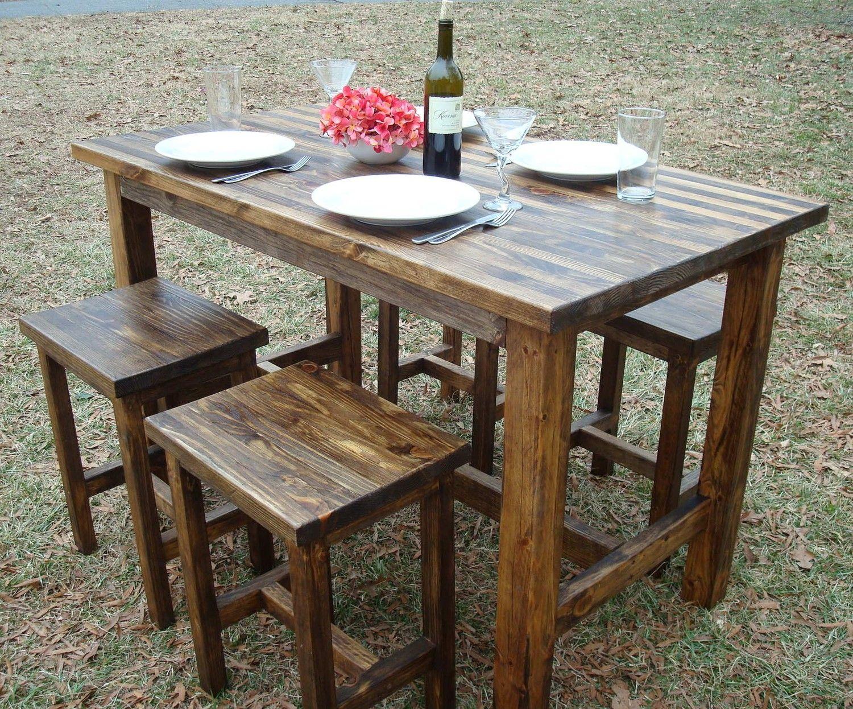 kitchen bar table Custom Listing for Youyou Kitchen Bar TablesBar
