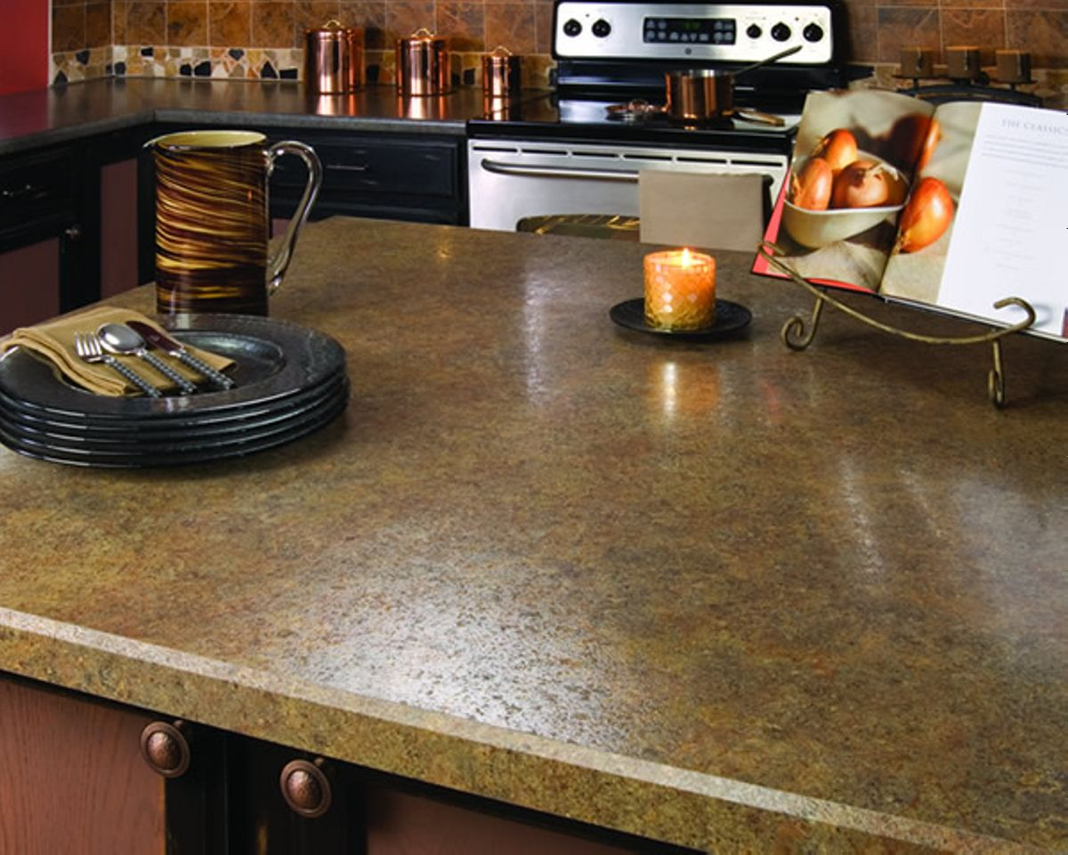 ideas for the house laminate kitchen countertops laminate kitchen countertops Wilsonart laminate countertops