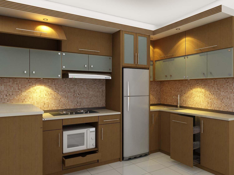 interior design kitchen set design a kitchen Harga kitchen set minimalis sendiri terdiri dari berbagai tingkatan tergantung kelengkapan kitchen set dan desain