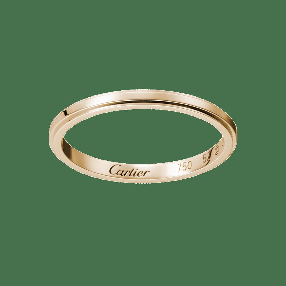 cartier wedding rings wedding rings sets dollars diamond wedding rings nice wedding ring top fashion gold wedding rings womens photos videos