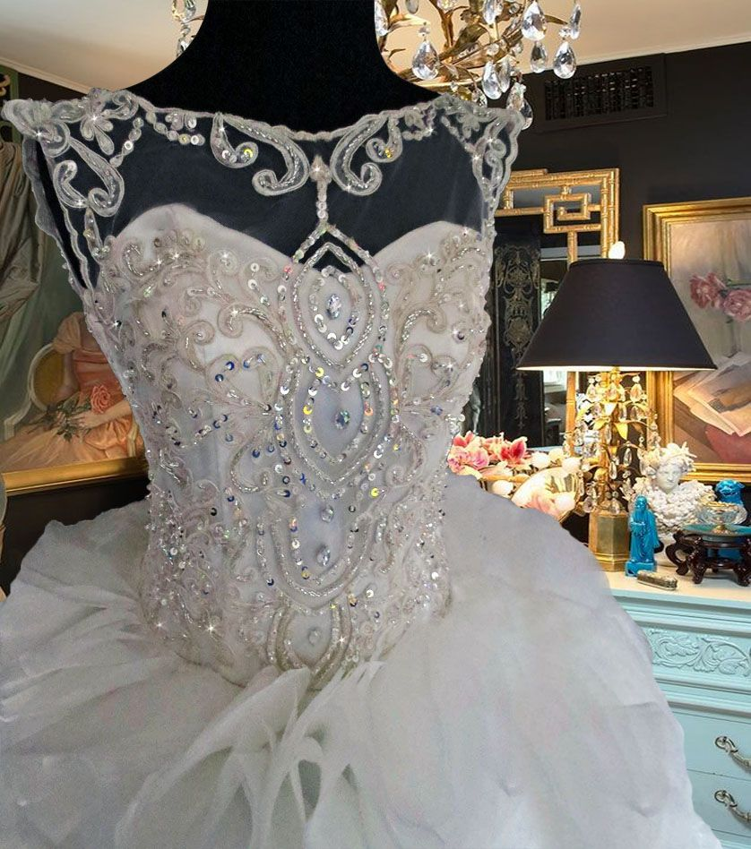 wedding dress for rent www gownforent com Luxury wedding gown for rent in Quezon City