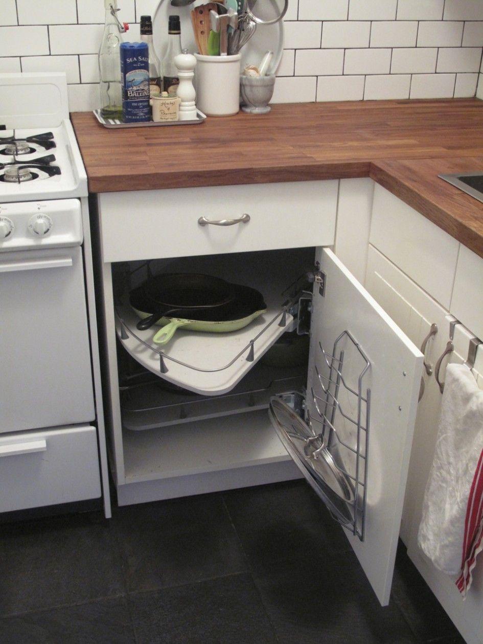 kitchen cabinets ikea kitchen cabinet tremendous ikea kitchen corner cabinet storage with inside cabinet door pot lid holder organizer