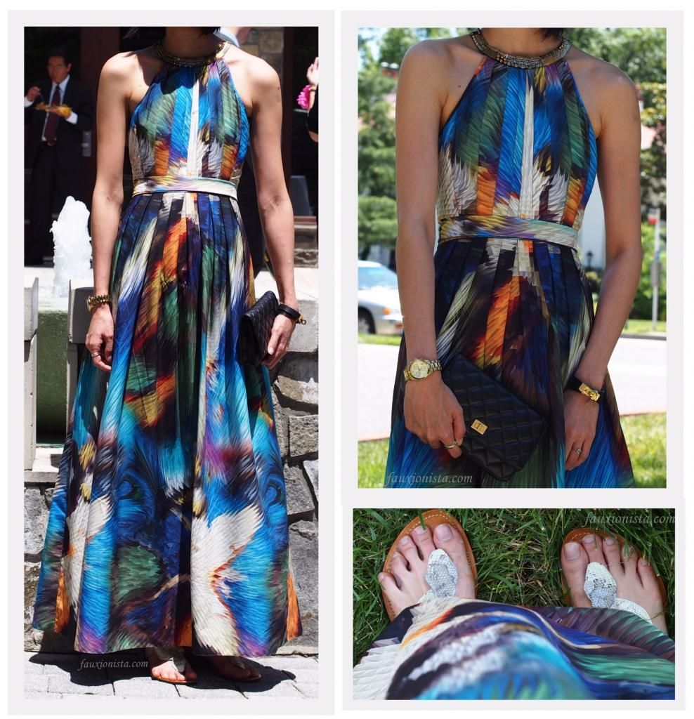 summer dresses for wedding guest wedding dress guest summer fauxionable outfit summer wedding guest outfit