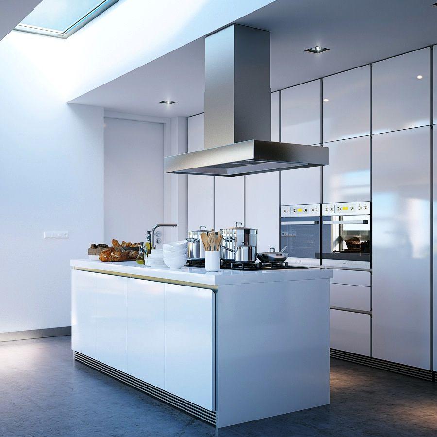 kitchen island design Kitchen White Kitchen Island New Modern Kitchen Layout Styles And Interior Designs Colors Backsplash Countertops Island Remodels Small House Space Ikea