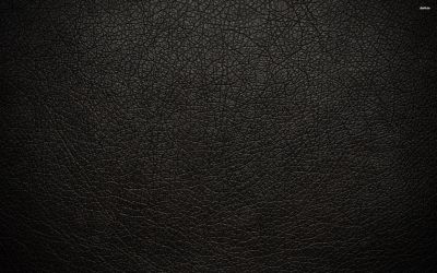 Leather texture wallpaper - Abstract wallpapers - #21220 | Texture | Pinterest | Leather texture