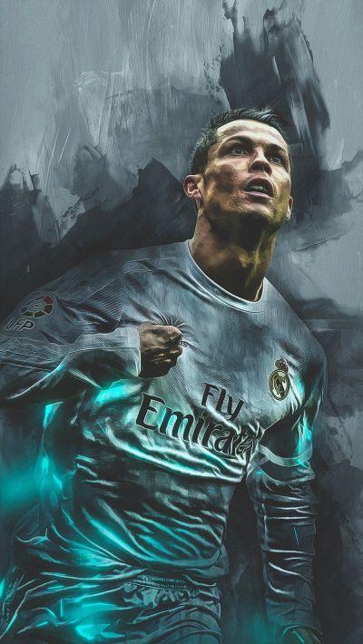 Cristiano Ronaldo mobile wallpaper   Misc   Pinterest   Mobile wallpaper, Cristiano ronaldo and ...