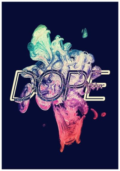 tres dope | Random | Pinterest | Wallpaper, Dope wallpapers and Hipster wallpaper